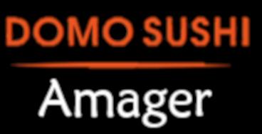 Domo Sushi Amager